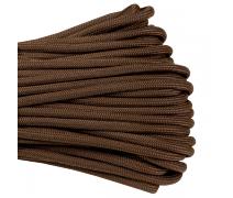 Паракорд Brown 550