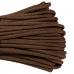 Паракорд Brown 550 USA