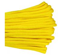 Паракорд Yellow 550