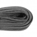 Паракорд Graphite 550