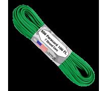 Паракорд Green 550 USA