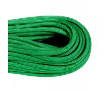Паракорд Green 550