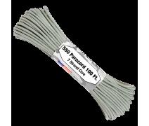 Паракорд Grey 550 USA