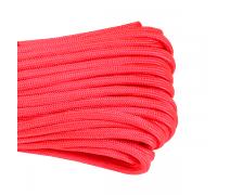 Паракорд Hot Pink 550