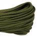 Паракорд Olive Drab 550 USA