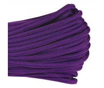 Паракорд Purple 550