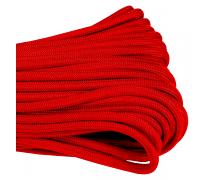 Паракорд Red 550