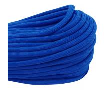 Паракорд Ultramarine Blue 550