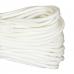 Паракорд White 550 USA