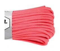 Паракорд Pink 550