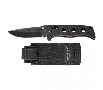 Нож складной Benchmade 275BK Adamas