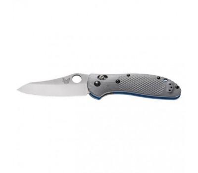 Нож складной Benchmade 550-1