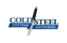 Новая сталь CTS-BD1 в ножах компании Cold Steel