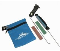 Точилка для ножей DMT The Aligner Deluxe Kit