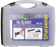 Точилка для ножей DMT The Aligner PRO Kit (4 бруска)