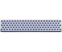 Брусок для заточки ножей DMT Aligner Coarse 45 micron