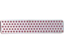 Брусок для заточки ножей DMT Aligner Fine 25 micron