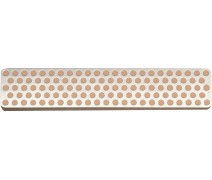 Брусок для заточки ножей DMT Aligner Extra Extra Fine 3 micron