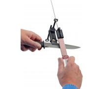 Точилка для ножей DMT Diafold Magna-Guide (1 брусок)
