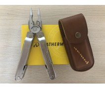 Мультитул Leatherman Super Tool 300 Heritage Edition