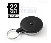 Ретрактор Key-Bak для ключей #485b-SDK