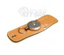 Ретрактор Key-Bak с кобурой для инструмента #489-SDK