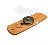 Ретрактор Key-Bak с кобурой для инструмента #489b-HDK