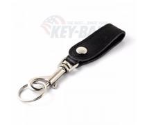 Карабин для ключей Key-Bak #6139