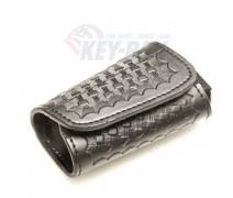 Защита ключей Key-Bak #8712