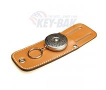 Ретрактор Key-Bak с кобурой для инструмента #489-HDK