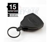 Ретрактор Key-Bak для ключей #S48k