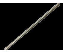 Брусок 9 in Diamond Rod для точильной системы  Master's Edge Sharpener