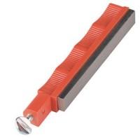 Брусок для заточки ножей Lansky Medium Diamond 280 grit