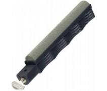 Брусок для заточки ножей Lansky Coarse curved 120 grit