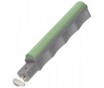 Брусок для заточки ножей Lansky Fine curved 600 grit