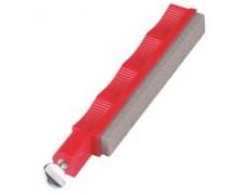 Брусок для заточки ножей Lansky Coarse Hone 120 grit