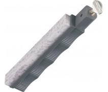 Брусок для заточки ножей Lansky Arkansas Soft Hone 200-350 grit