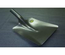 Подборочная титановая лопата