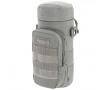"Подсумок Maxpedition 10""x4"" Bottle Holder"