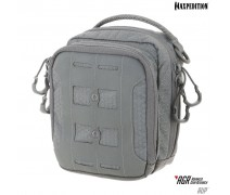 Подсумок Maxpedition AUP Accordion Utility Pouch