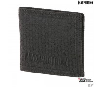 Бумажник Maxpedition Bi Fold Wallet
