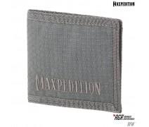 Бумажник Maxpedition Bi Fold Wallet