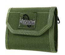 Бумажник Maxpedition CMC Wallet