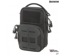 Подсумок Maxpedition DEP Daily Essentials Pouch