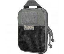 Подсумок Maxpedition EDC Pocket Organizer