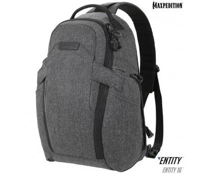 Рюкзак однолямочный Maxpedition Entity 16