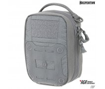 Подсумок Maxpedition First Response Pouch