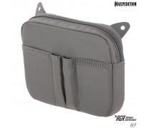 Подсумок Maxpedition Hook & Loop Pouch