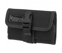Подсумок Maxpedition Horizontal Smart Phone Holster
