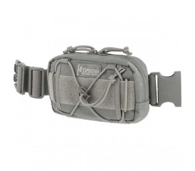 Подсумок Maxpedition Janus Extension